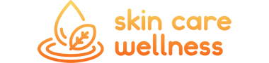 Skin Care Wellness