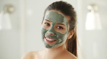 12 Effective Home Remedies For Skin Tightening